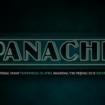 Het Station presenteert: Panache